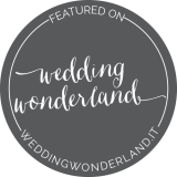 badge-wedding-wonderland