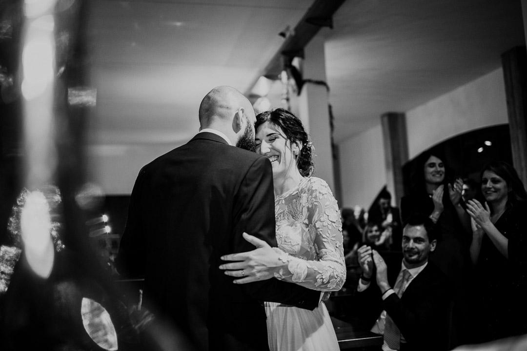 Primo ballo sposi roma